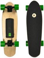 Skateboard Elettrico Ridge Skateboards EL1