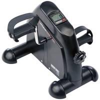 Ultrasport MB 50 Mini Bike Home Trainer, Allenatore Braccia e Gambe