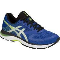 ▻ Scarpe Running ▻ scopri i migliori modelli di scarpa running e ... d9227a4c212