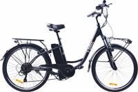 i-Bike City Easy