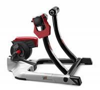 Elite, Qubo Digital Smart B+ - Rullo per allenamento