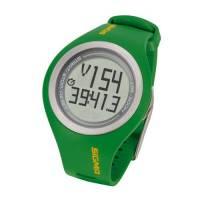 Sigma Sport PC 22.13 Man Edition Cardiofrequenzimetro - 2 Farben, Verde (Grün),
