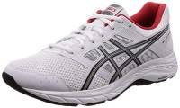 20a99caff21e5 ▻ Scarpe Running ▻ scopri i migliori modelli di scarpa running e ...