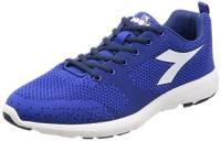 Diadora X Run Light, Scarpe da Running Uomo, Blu (Azzurro Scuro Blu Profondo), 42 EU