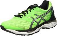 ▻ Migliori scarpe running A3 ▻ scopri offerte prezzi e recensioni 016e8002e65
