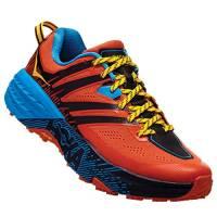 a915c79f8fdc8 Come scegliere le migliori scarpe trail running
