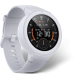 Amazfit Verge Lite Smartwatch (Gray)