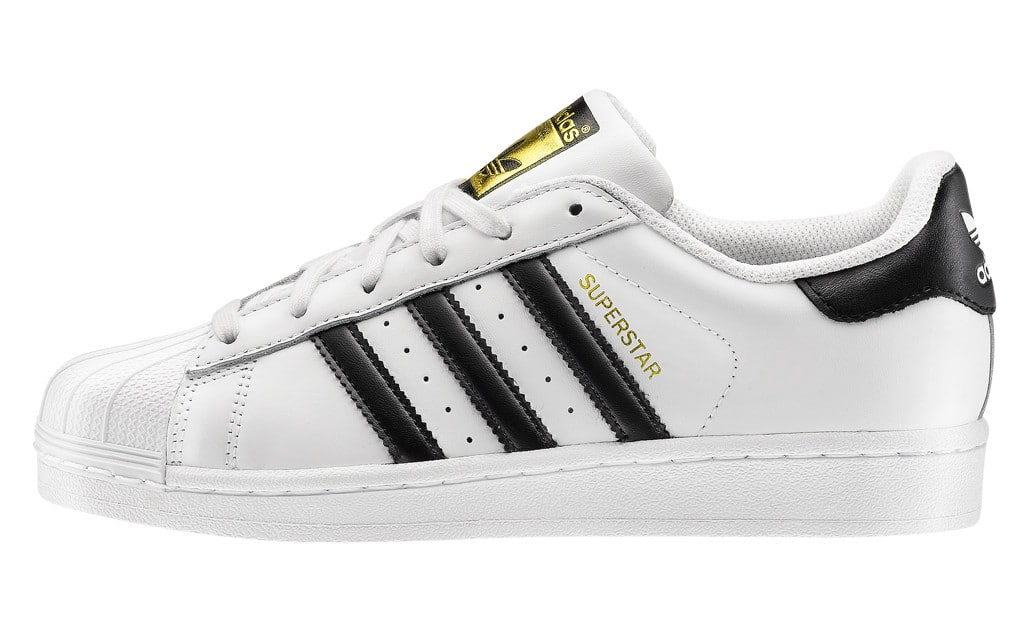 big sale c03ec bddf3 scarpe Adidas Superstar
