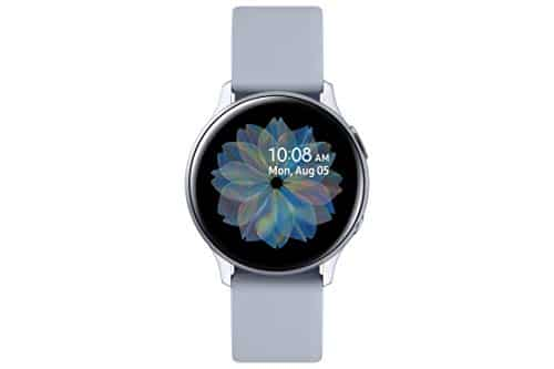 Samsung Galaxy Watch Active2 - Versione Tedesca